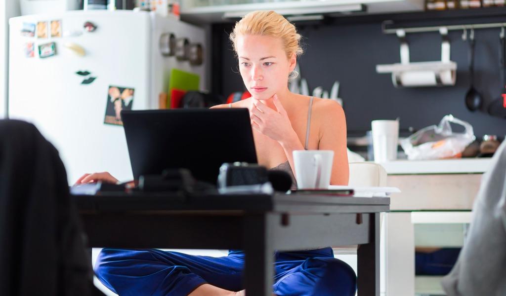 ¿Qué se debe saber para crear un negocio online?