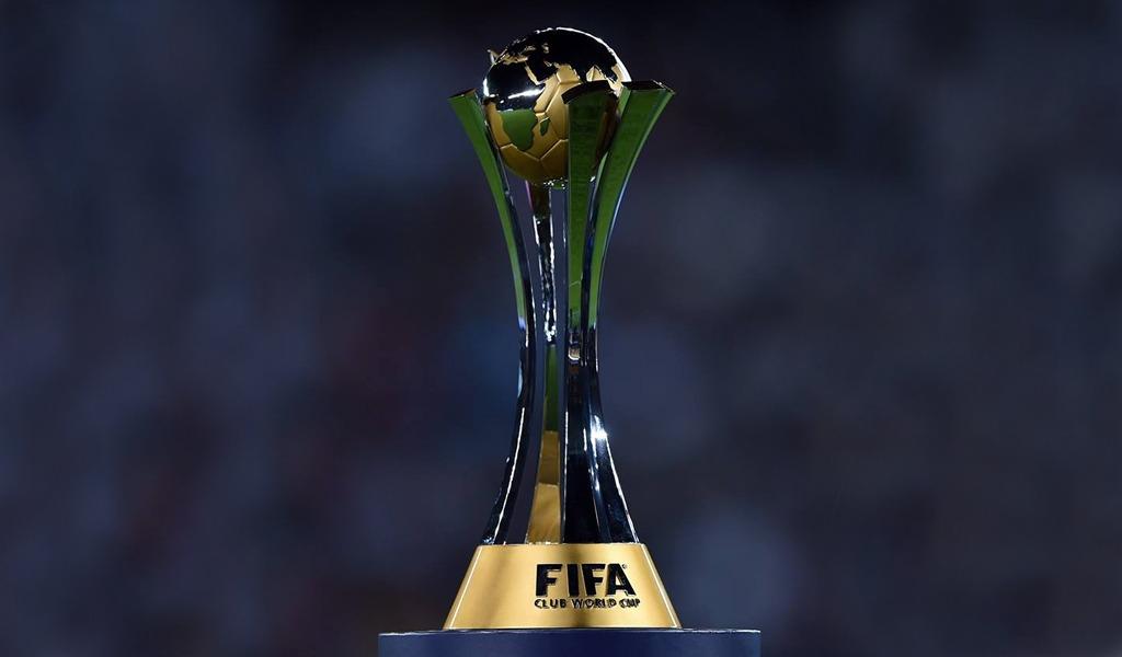 Así marchan los cuartos de final en el Mundial de Clubes