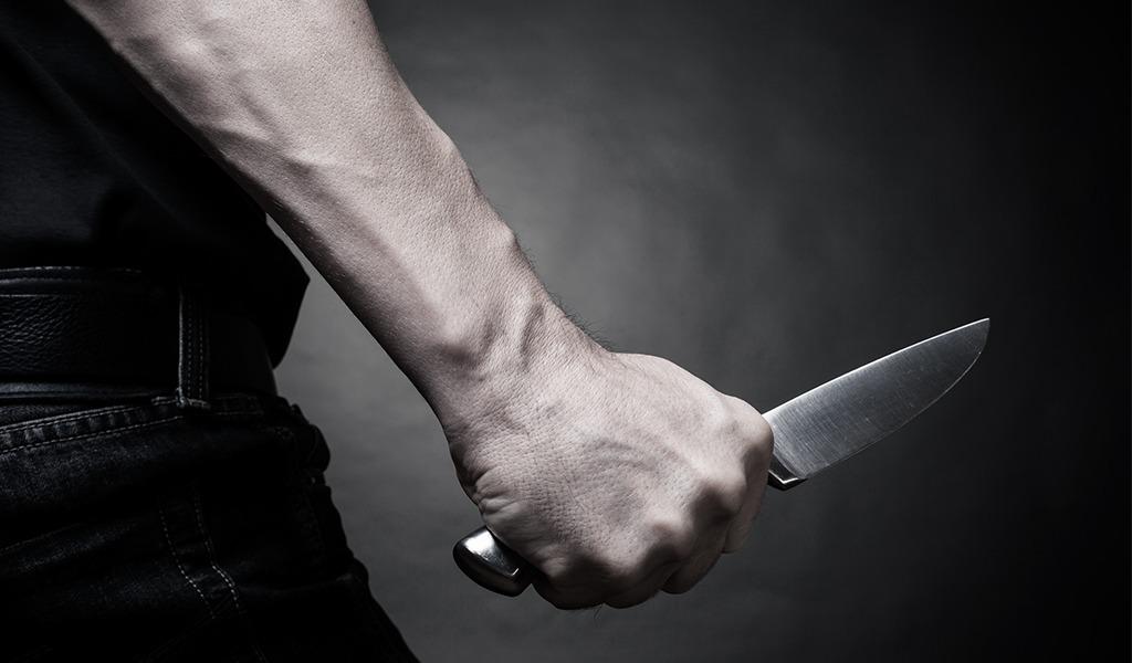 Reducción de homicidios en fin de año
