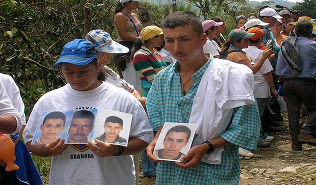 Estas son las masacres por narcotráfico que enlutaron al país