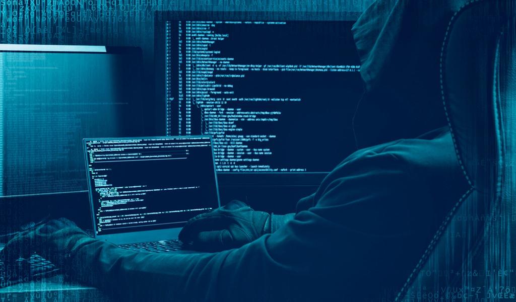 El buscador para navegar en la 'dark web'