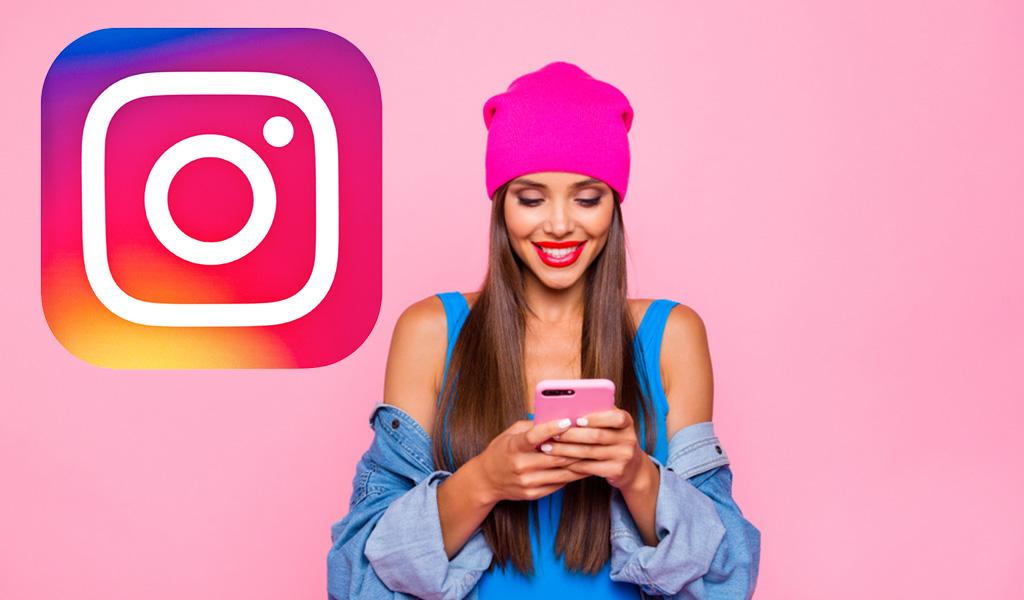 'Close friends', la nueva opción de Instagram