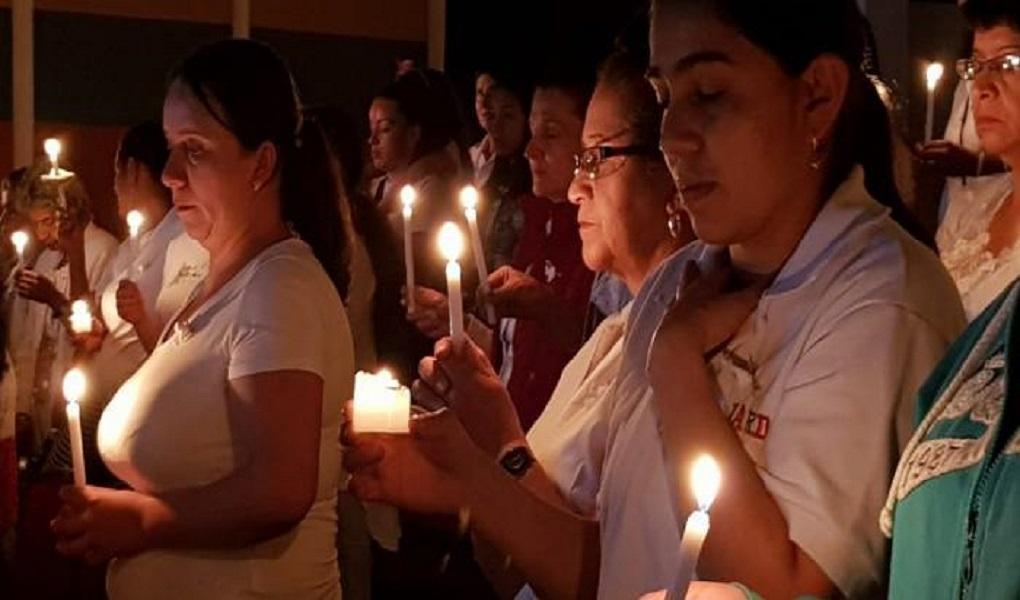 Gobierno invertirá $42.000 millones para reubicar a víctimas