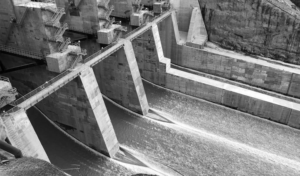 ANLA abre proceso sancionatorio contra Hidroituango