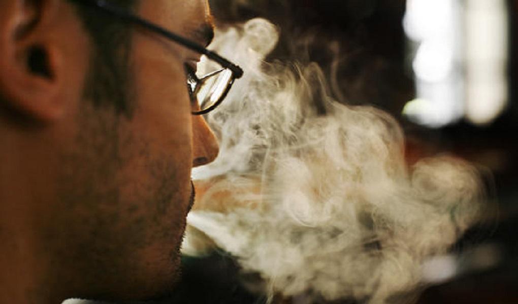 Los hábitos que aumentan el riesgo de cáncer de esófago