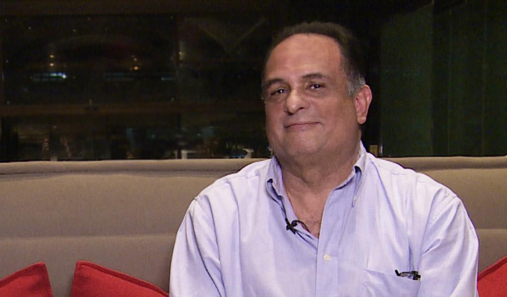 Juan B McKay: Panamá bajo la mirada de un experto