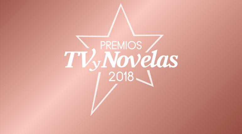 Sin TV y sin Novelas