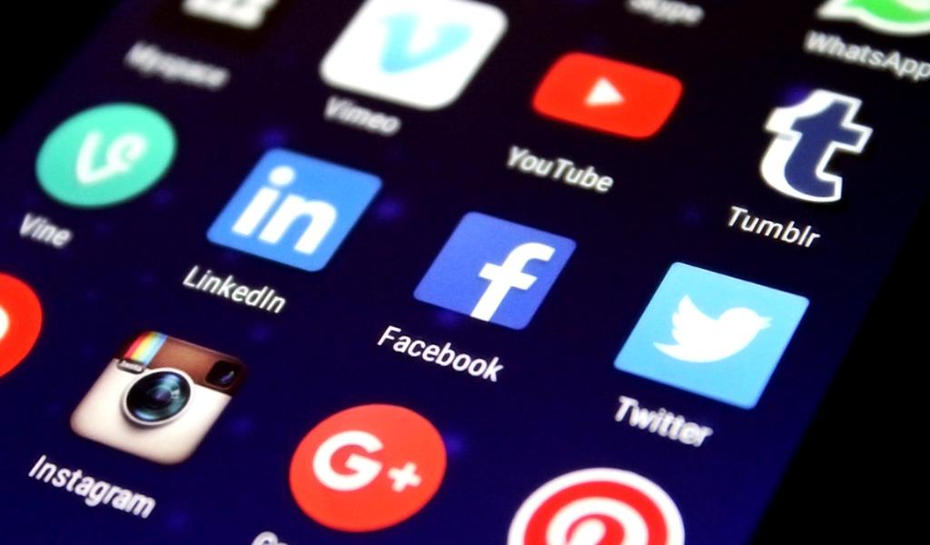 ¿Cómo elegir la red social ideal para tu negocio?
