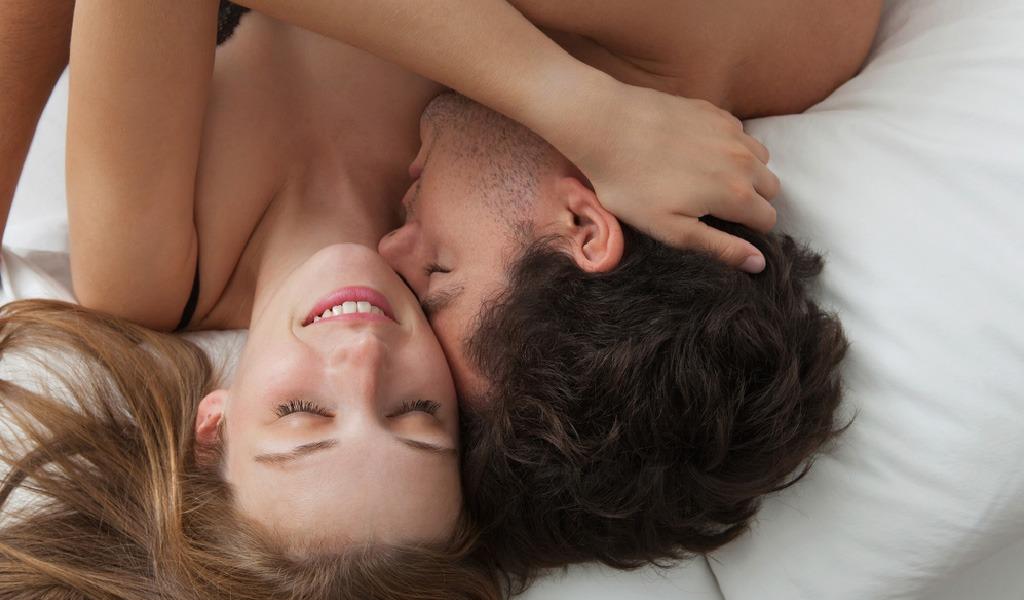 ¿Preferimos cantidad o calidad en el sexo?