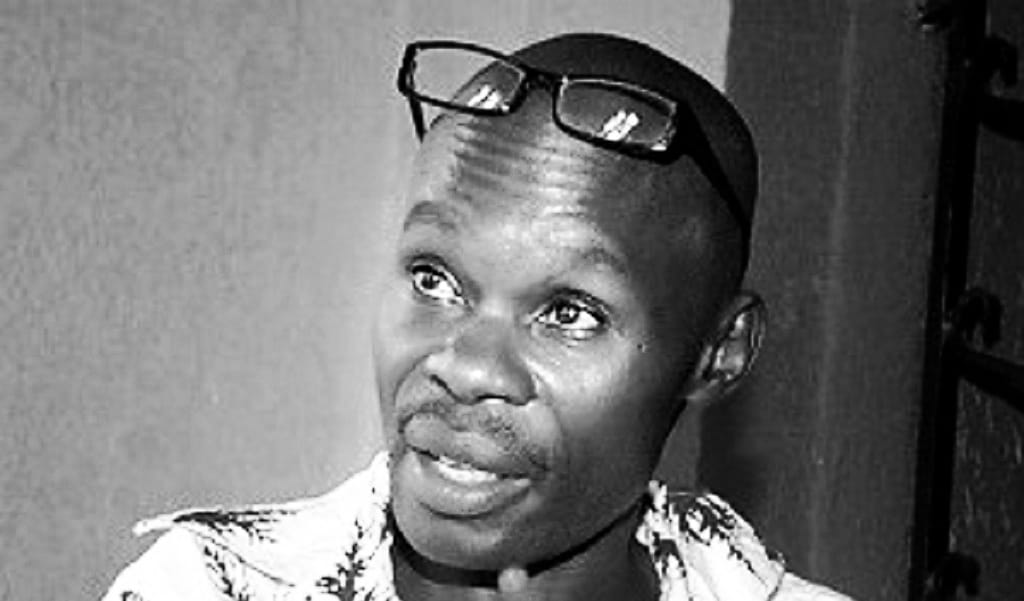David Kato: empoderamiento gay de Uganda