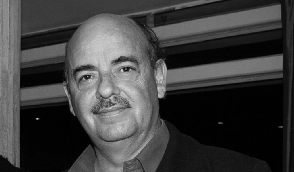 La farándula recuerda a Fernando Gaitán