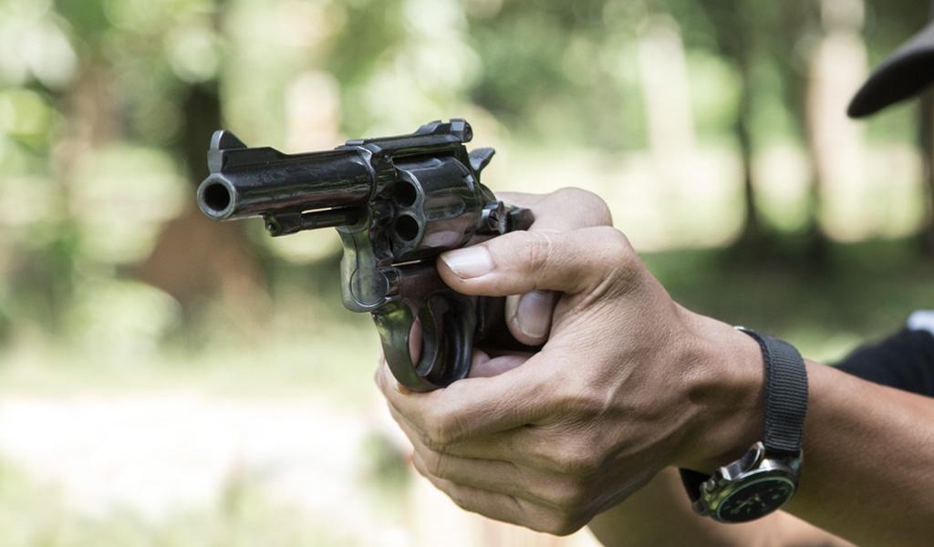 Denuncian amenazas de muerte contra periodistas en el Valle