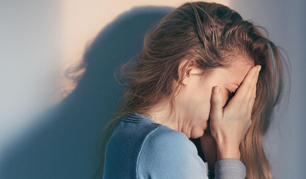 Labores del hogar afectan la salud mental de las mujeres