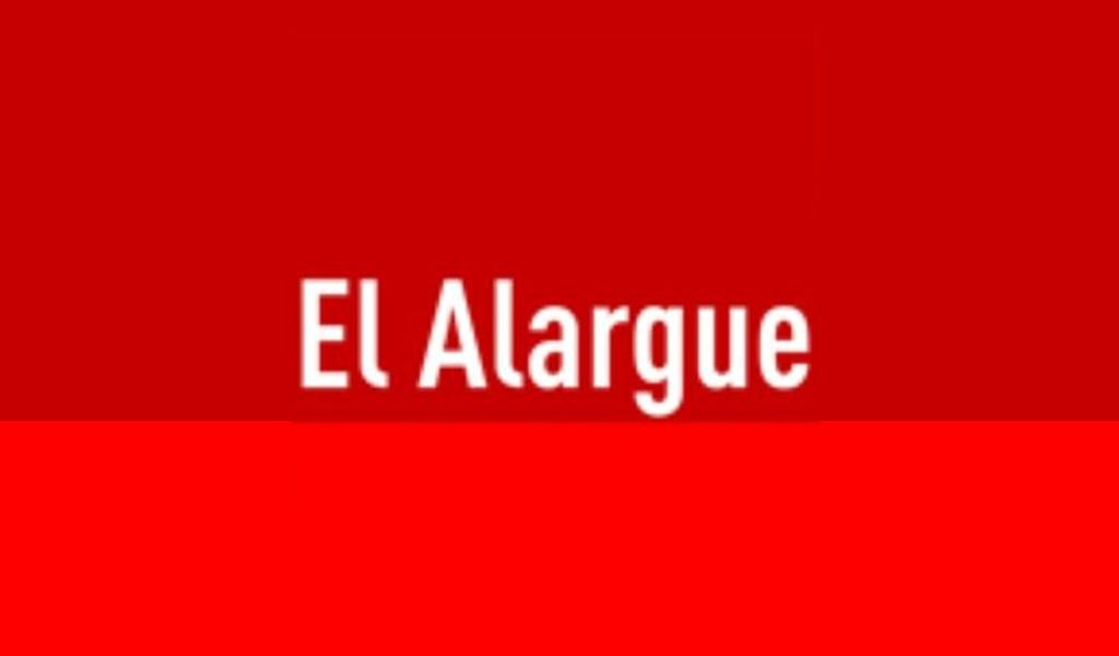El Alargue Caracol Radio