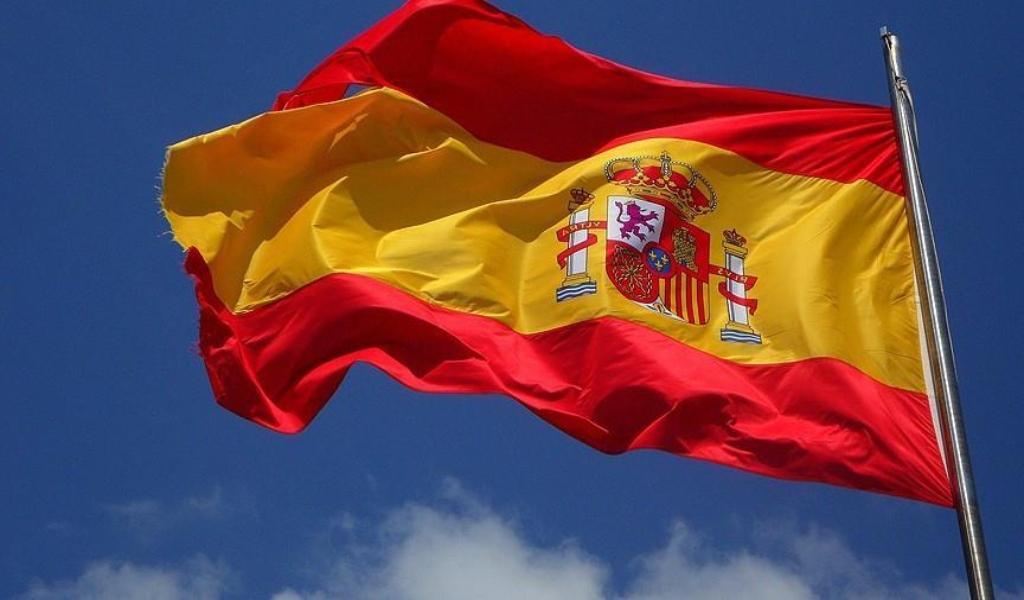 Encuentran sin vida al niño que cayó a un pozo en España