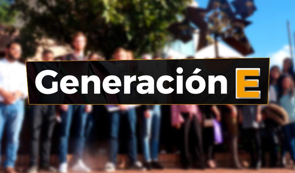 Críticas a Generación E por incumplimiento a estudiantes