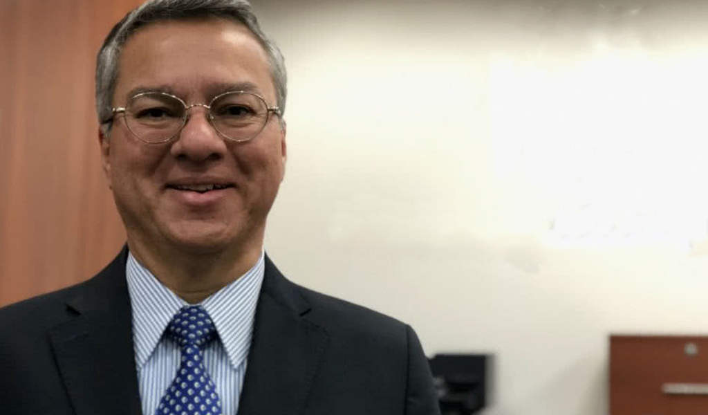 Fiscal Ad Hoc tumbaría preacuerdos por Odebrecht