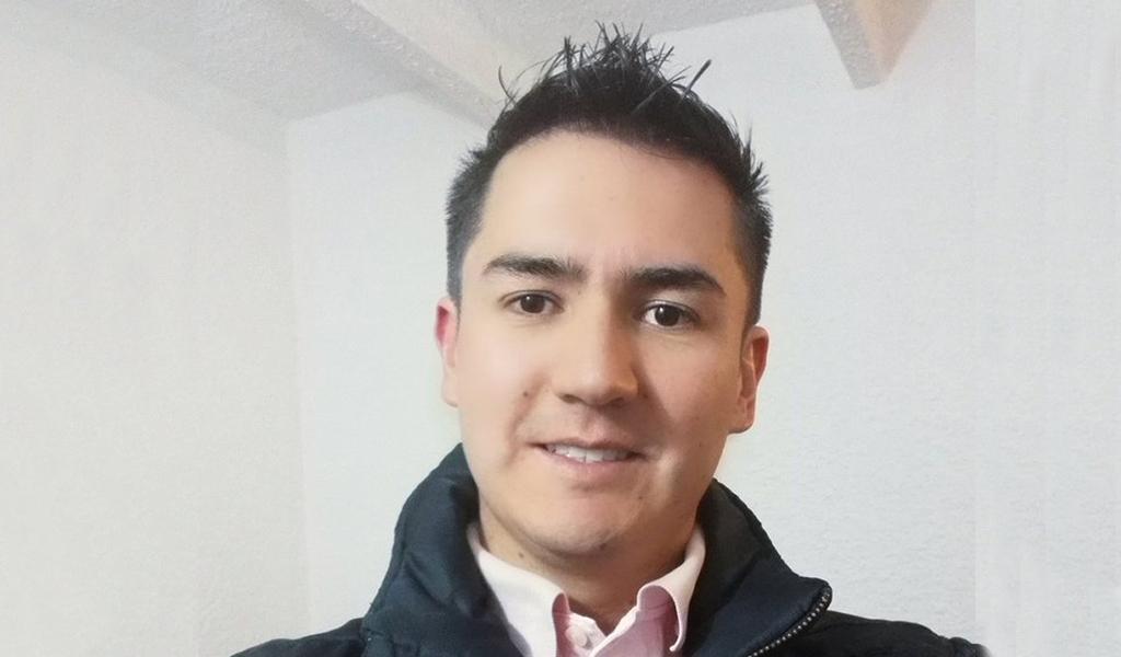 Murió esposo de psicóloga de ARN asesinada en Caquetá