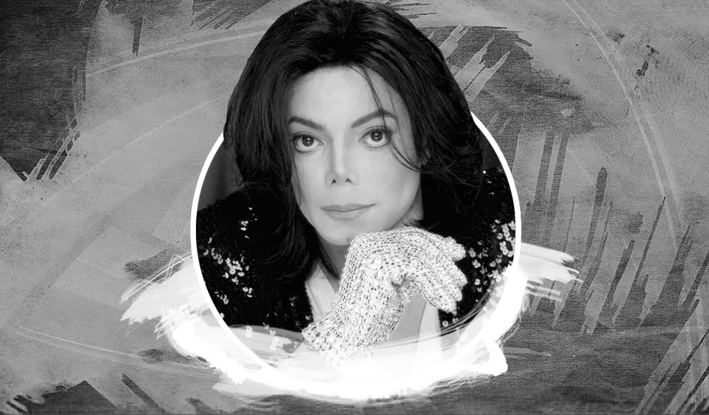 Documental revela detalles íntimos de Michael Jackson