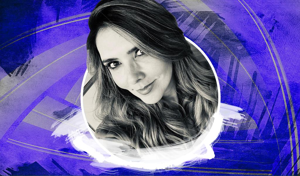 La razón por la que Mónica Rodríguez se va de Caracol