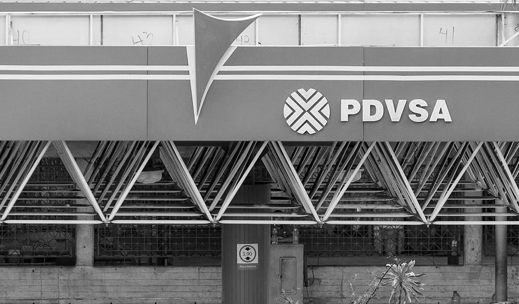 Rusia evalúa riesgos económicos por sanciones contra PDVSA