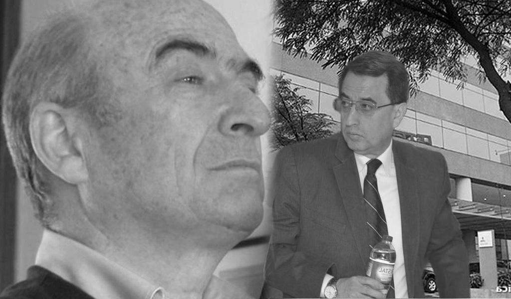 """""""Melo no prestaba atención a denuncias de Pizano"""": Cardona"""