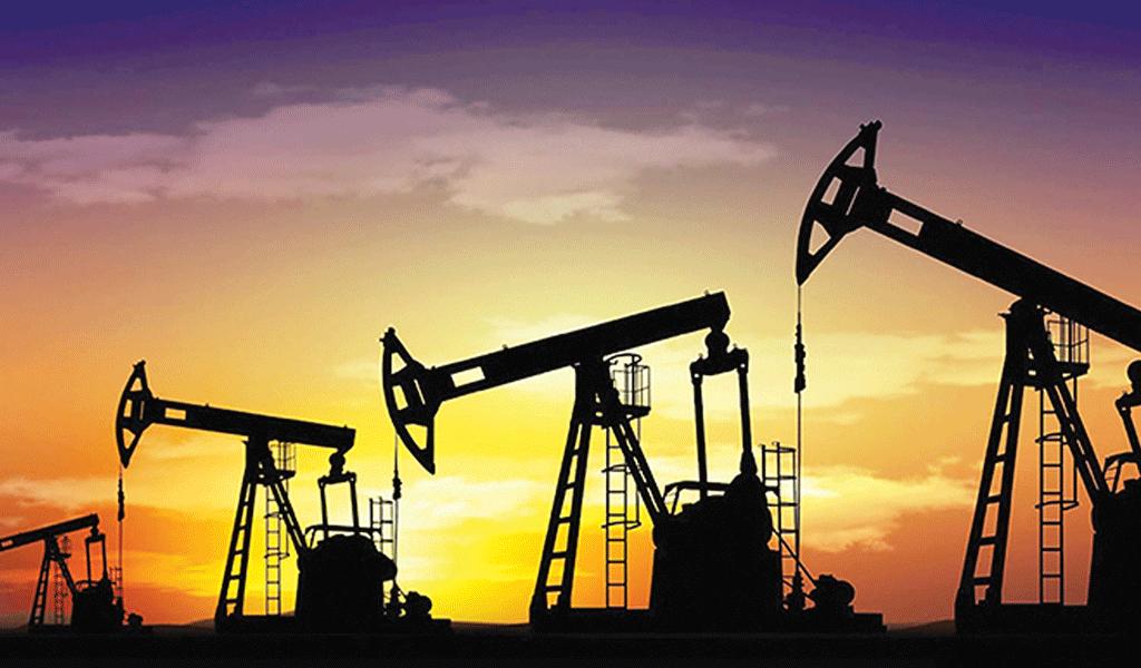 ¿De qué se trata el Petrofraude?