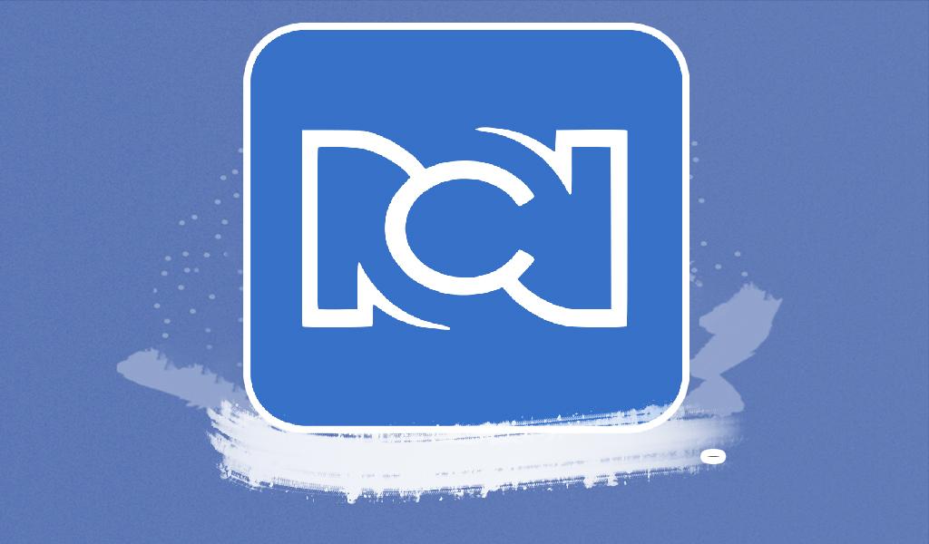 RCN sacó del aire una de sus producciones