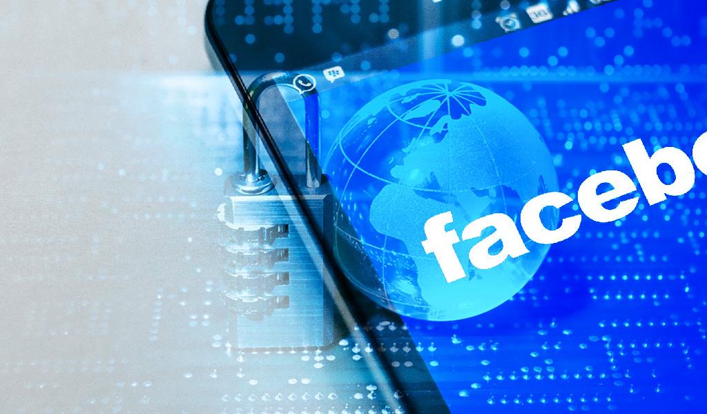 Superindustria exige a Facebook fortalecer seguridad