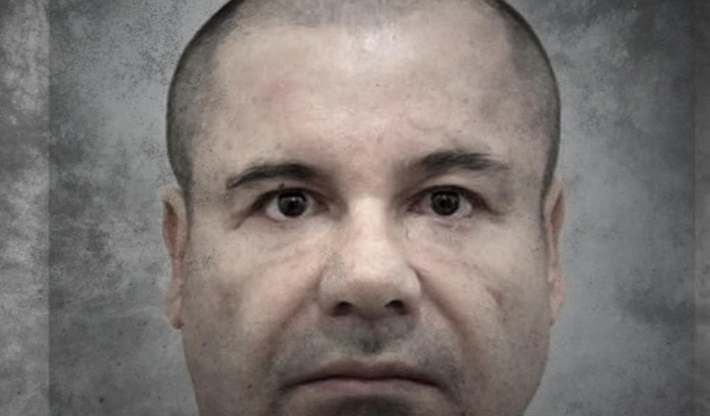 Acusan al 'Chapo' Guzmán de drogar y violar a menores
