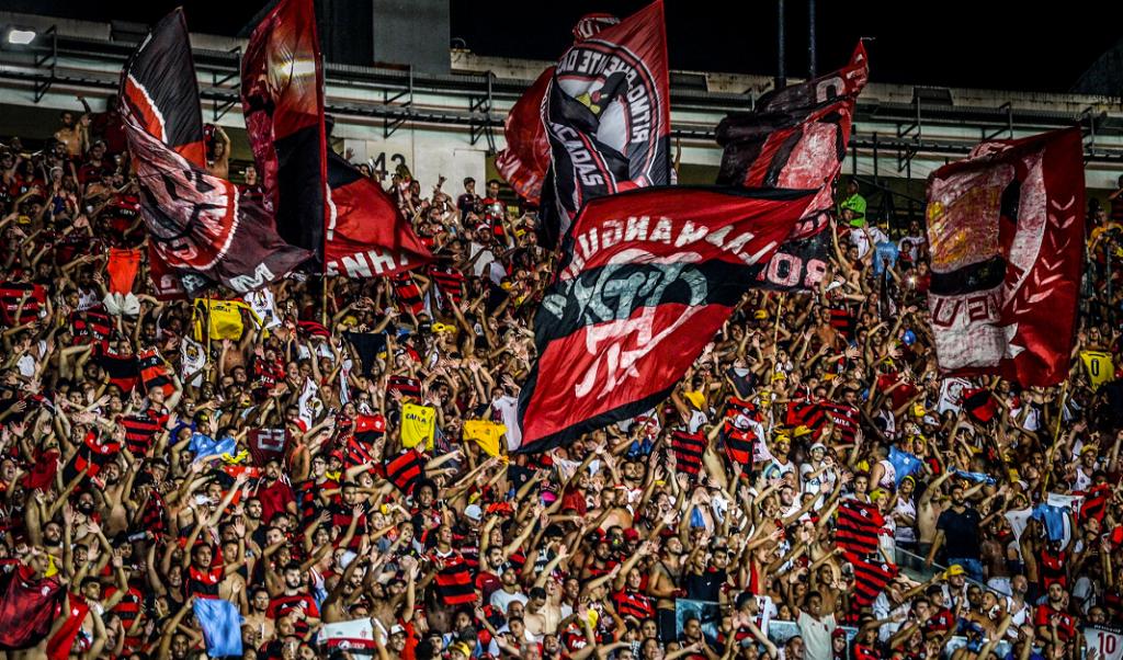 Club Flamengo