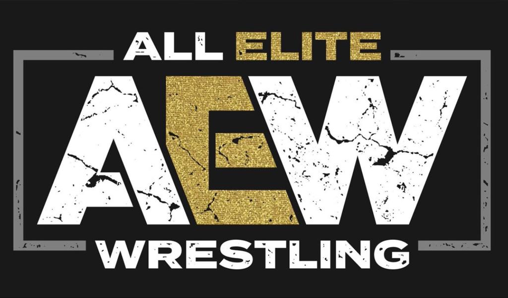 ¿Qué es All Elite Wrestling?