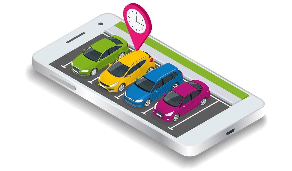 el carsharing busca ser tendencia en la movilidad de carros en bogotá