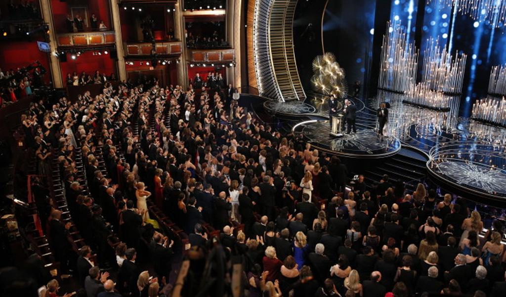 ¿A qué hora serán los Premios Oscar 2019?
