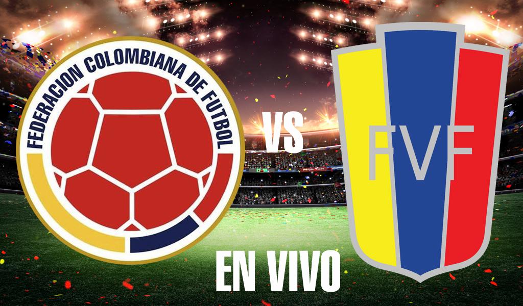 Última oportunidad para Colombia en el Sudamericano