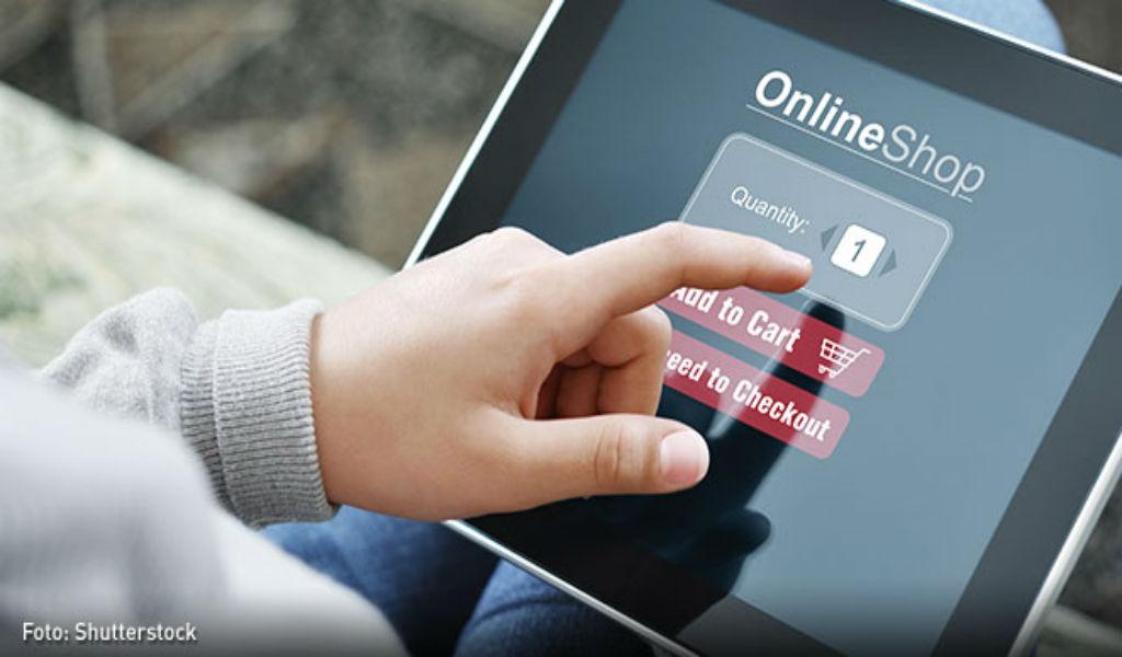 La nuevas tendencias e-commerce para este año