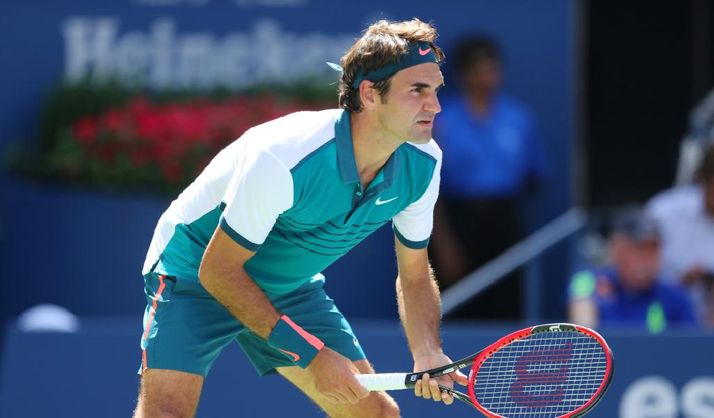 Nueva edición de la Laver Cup con Federer y Nadal