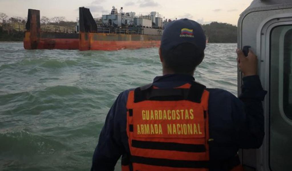 Aumenta a 18 cifra de muertos por naufragio