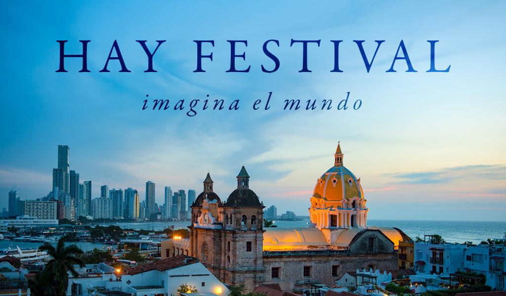 Un Festival para el mundo, un Festival para la historia
