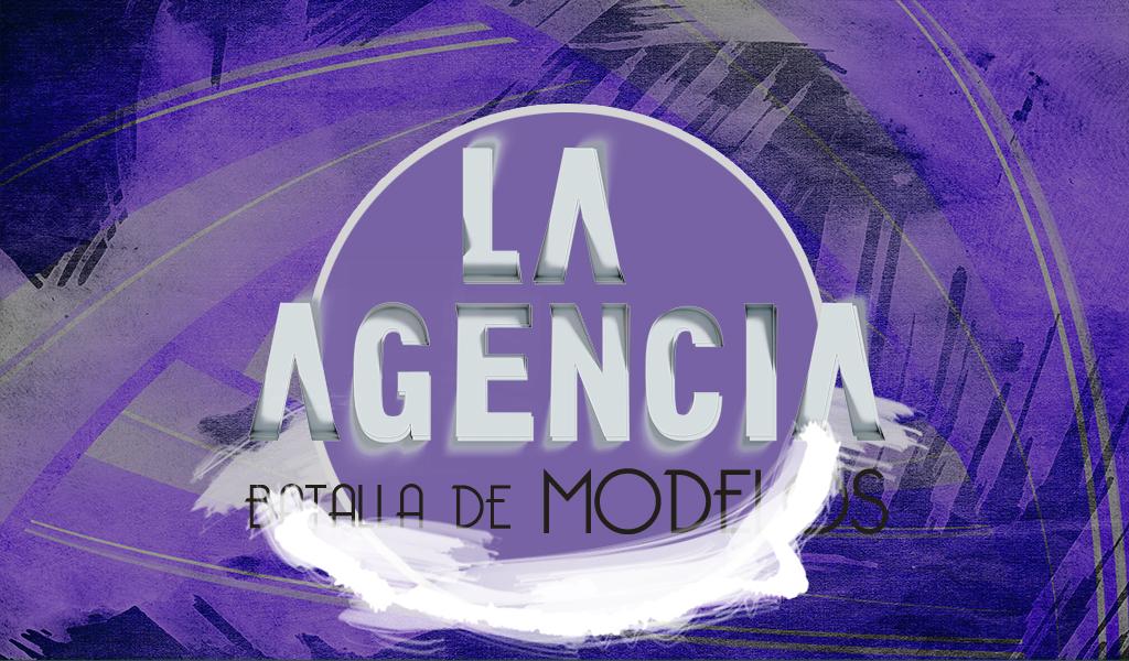 Conozca a los finalistas de 'La Agencia'