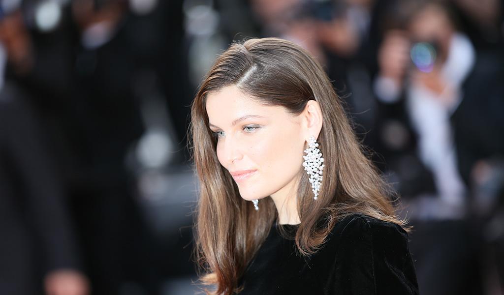 Trucos de belleza según francesas