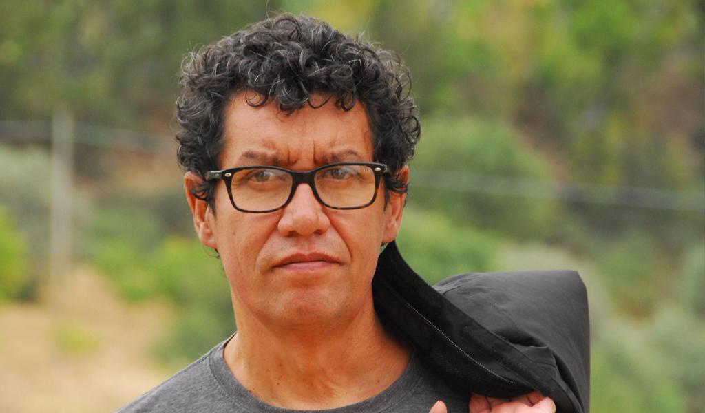 Murió el creador de la recordada serie 'Tentaciones'