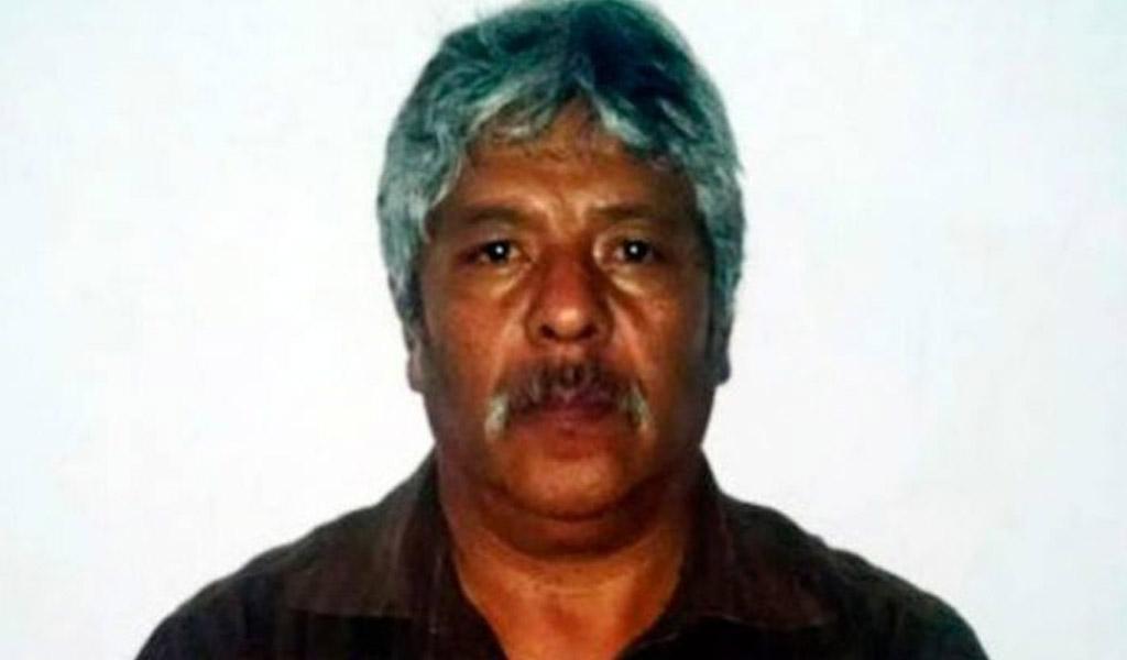 88 años de prisión por abusar de menores indígenas