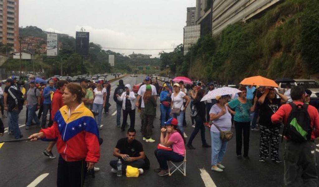 Unicef aumenta asistencia para mitigar crisis en Venezuela