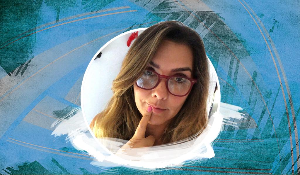 ¿Volverá Mónica Rodríguez a 'Día a Día'?