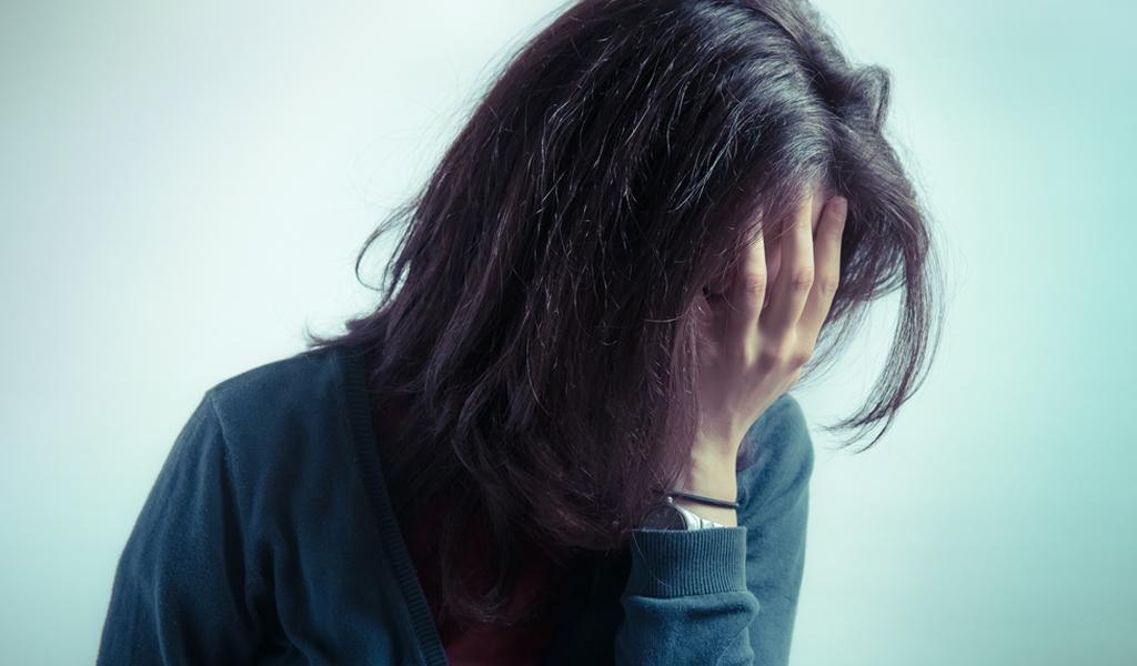 Joven golpeó a mujer de 55 años durante 4 horas