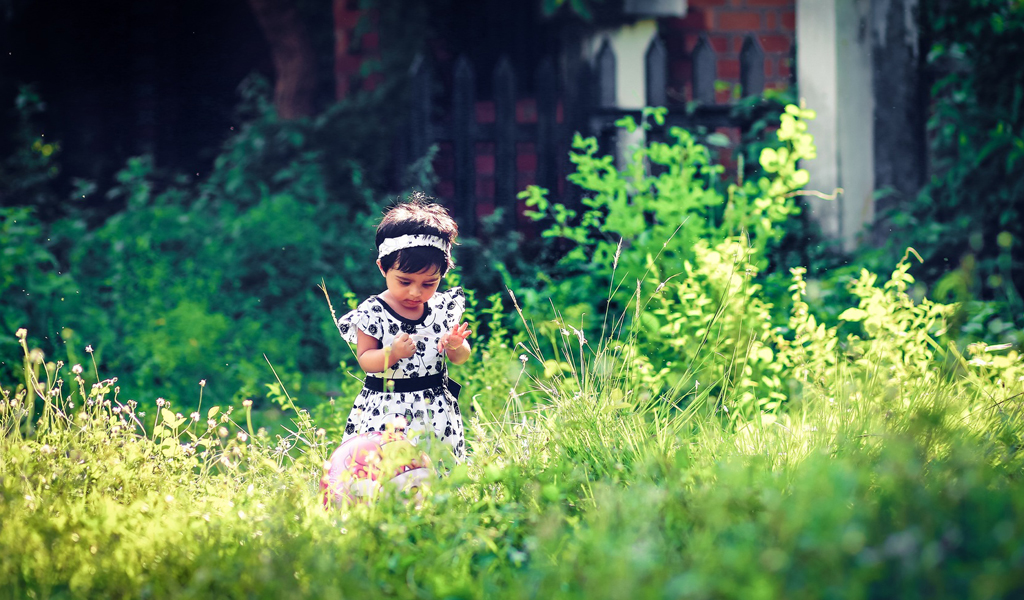 Contacto con naturaleza reduce enfermedades mentales