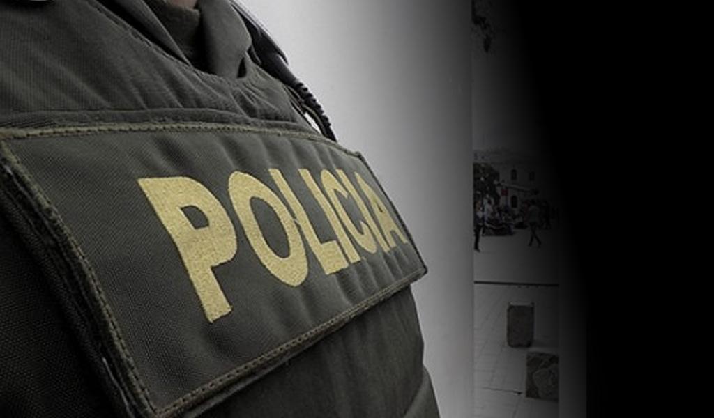 Encuentran sin vida a policía desaparecido en Arauca