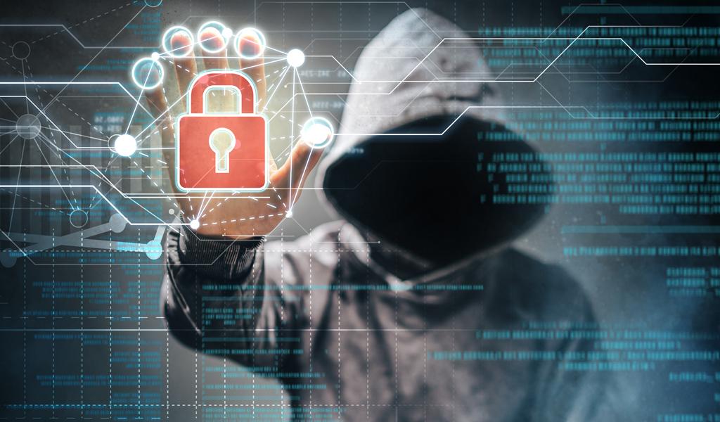 Pishing, la novedosa forma de robar información