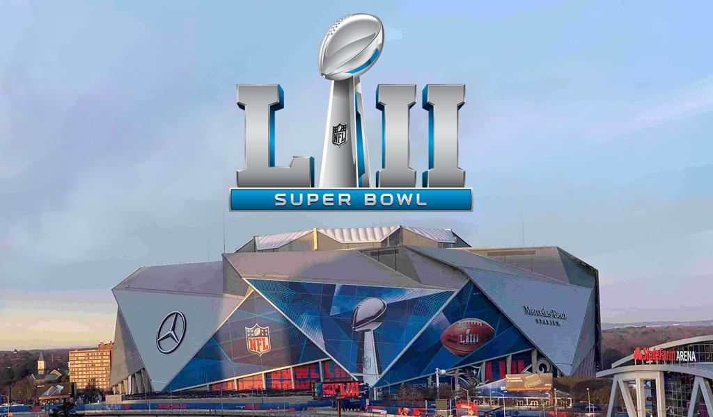 Los millonarios premios para el ganador del Super Bowl LIII